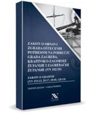 Zakon o obnovi zgrada oštećenih potresom na području Grada Zagreba,Krapinsko-zagorske županije i Zagrebačke županije (NN 102/20)