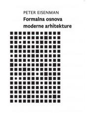 Formalna osnova moderne arhitekture