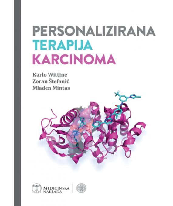 Personalizirana terapija karcinoma