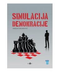 Simulacija demokracije