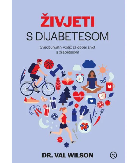 Živjeti s dijabetesom