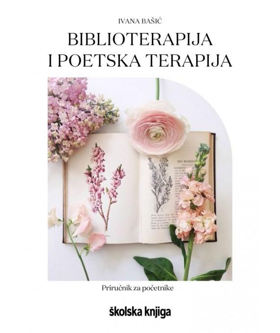 Biblioterapija i poetska terapija