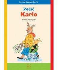 Zečić Karlo