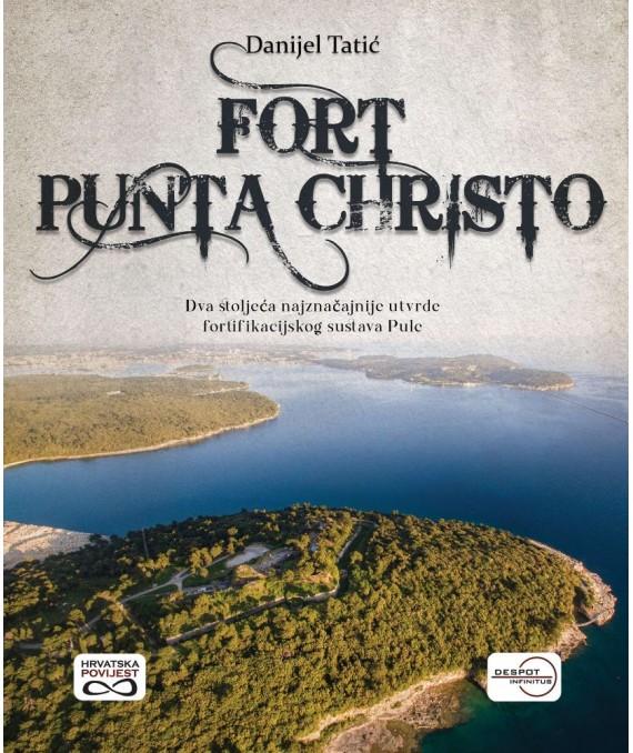 Fort Punta Christo