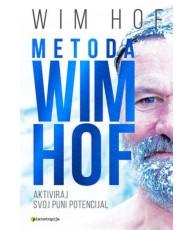 Metoda Wim Hof