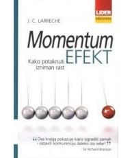 Momentum efekt