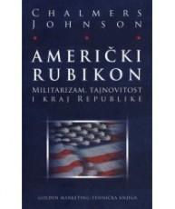 Američki rubikon