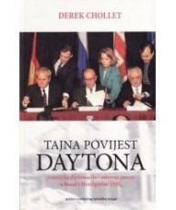 Tajna povijest Daytona