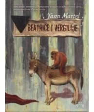 Beatrice i Vergilije