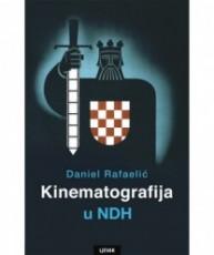 Kinematografija u NDH